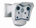 Mobotix MX-M12D-Sec-Dnight-D22N22 couleur 22mm